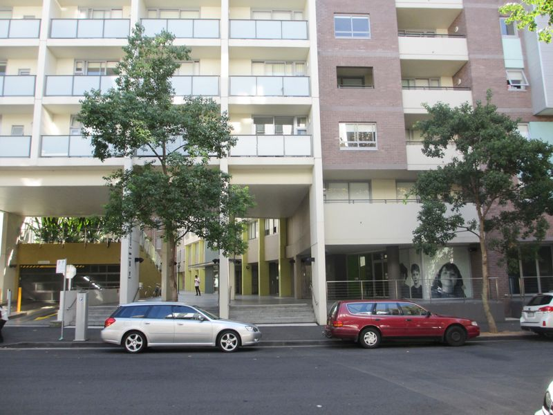 407/16-20 Smail Street, ULTIMO NSW 2007-1