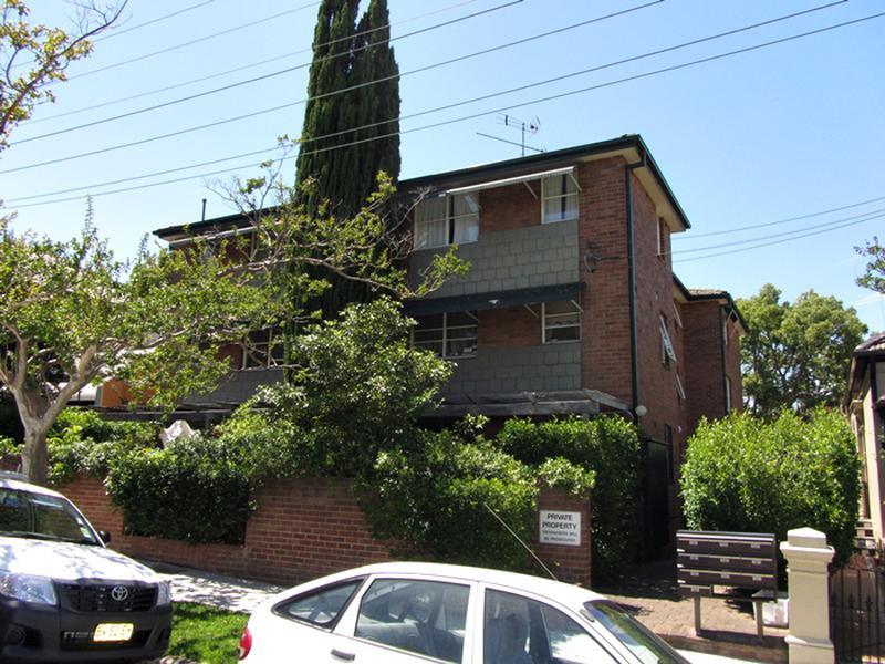 8/44 Boyce Street, GLEBE NSW 2037-1