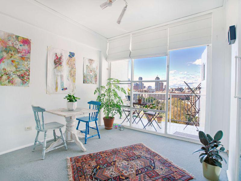 1107/34 Wentworth Street, GLEBE NSW 2037-1