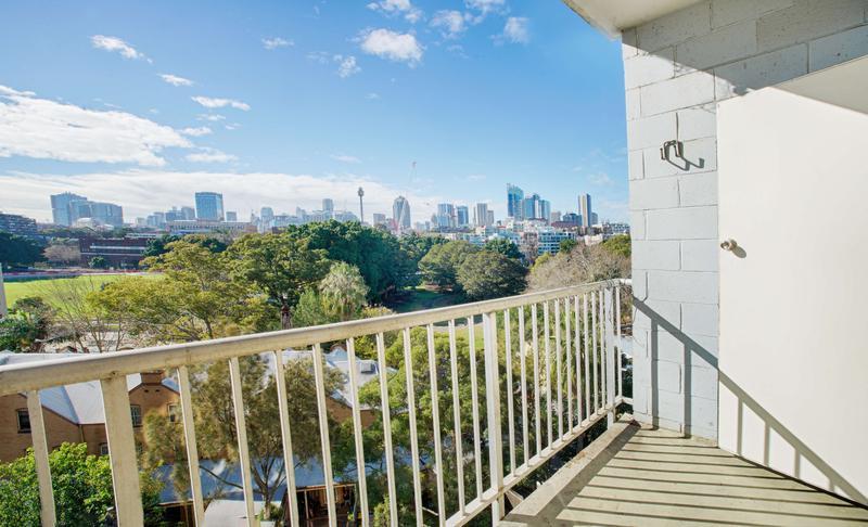 604/34 WENTWORTH STREET, GLEBE NSW 2037-1