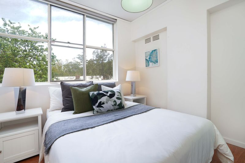 203/34 Wentworth Street, GLEBE NSW 2037-1