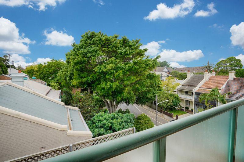 60/51 Hereford Street, GLEBE NSW 2037-1
