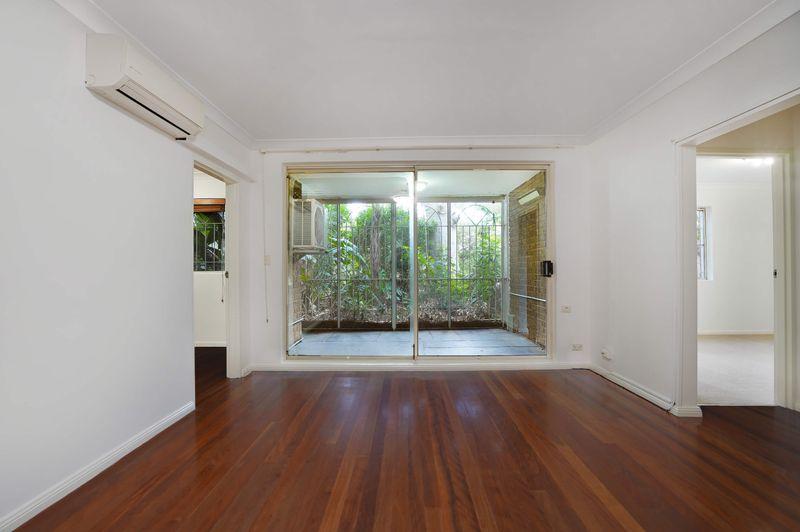 8/61-63 Frederick Street, ASHFIELD NSW 2131-1