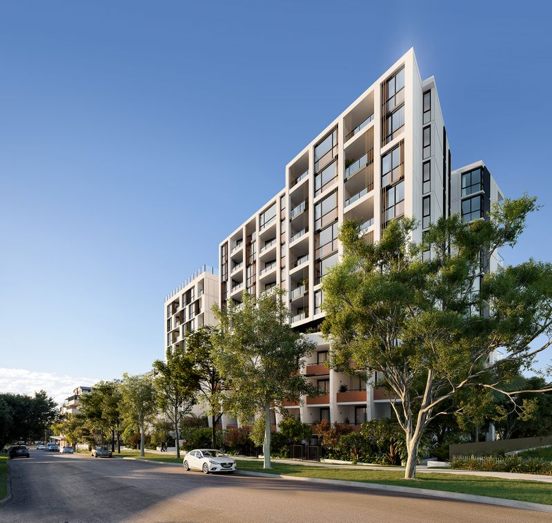 12-14 Stanley Street, KOGARAH NSW 2217-1