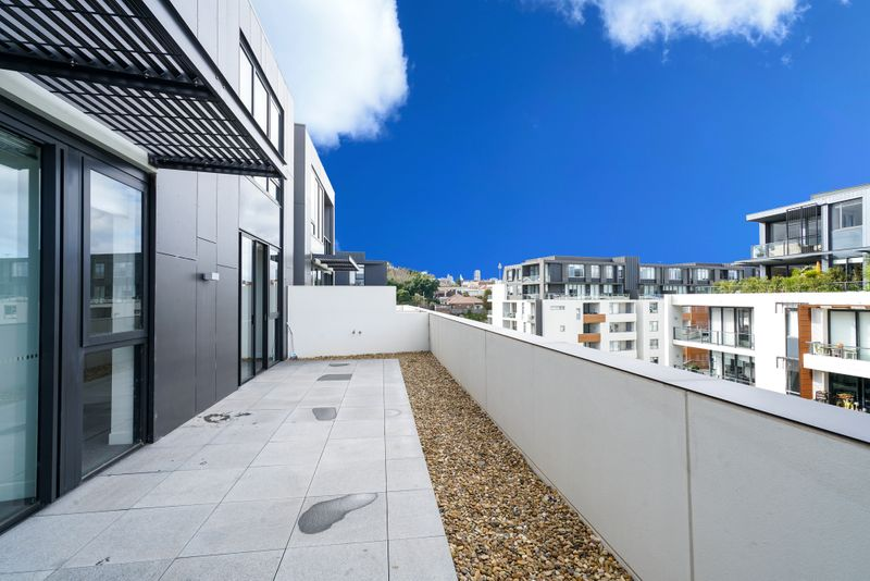 705/170 Ross Street, Forest Lodge NSW 2037-1