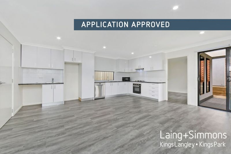 56 A Donohue Street, Kings Park NSW 2148-1