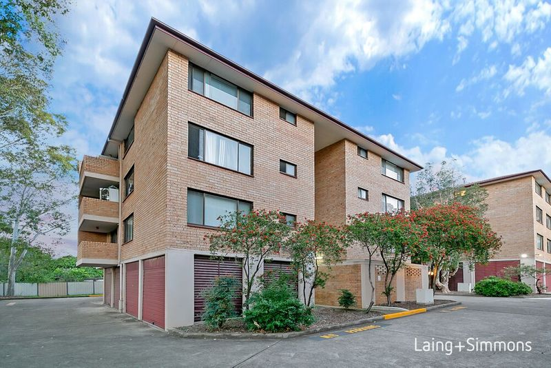26/25 Mantaka Street, Blacktown NSW 2148-1