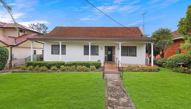 27 Bettington Road, Oatlands NSW 2117-1