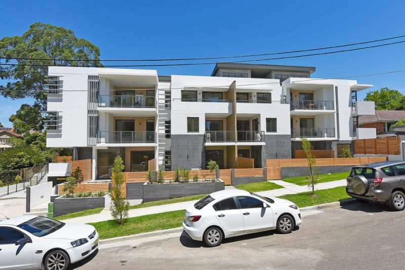 201/18-22 Maida Road, Epping NSW 2121-1
