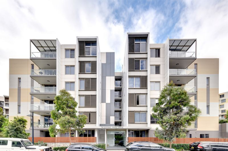 501/14 Epping Park Drive, Epping NSW 2121-1