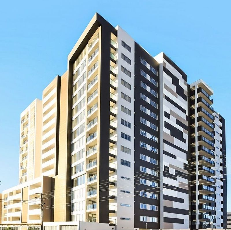 606/18 Harrow Road, Auburn NSW 2144-1