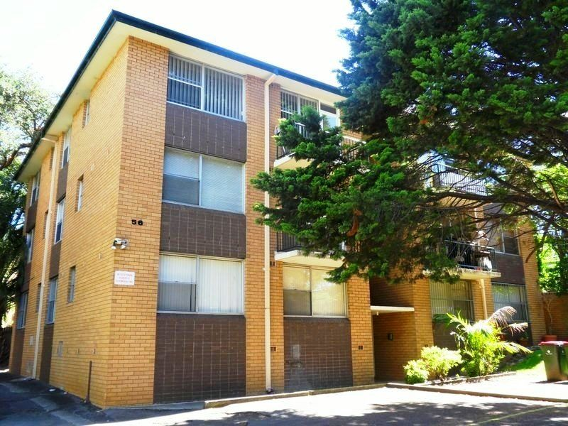 4/56 Doomben Avenue, Eastwood NSW 2122-1