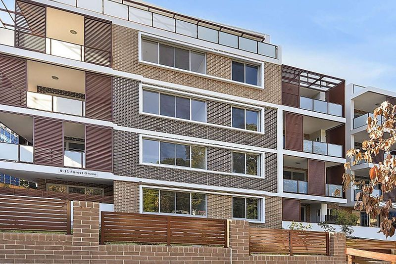 308A/9-11 Forest Grove, Epping NSW 2121-1