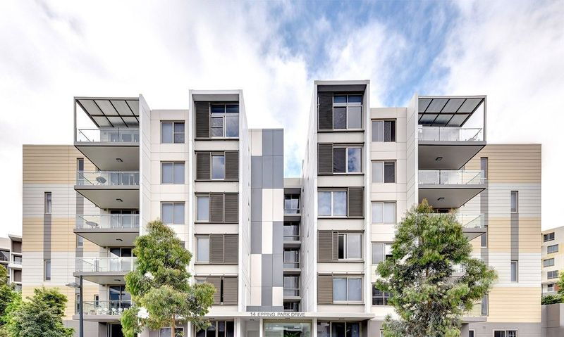 401/14 Epping Park Drive, Epping NSW 2121-1