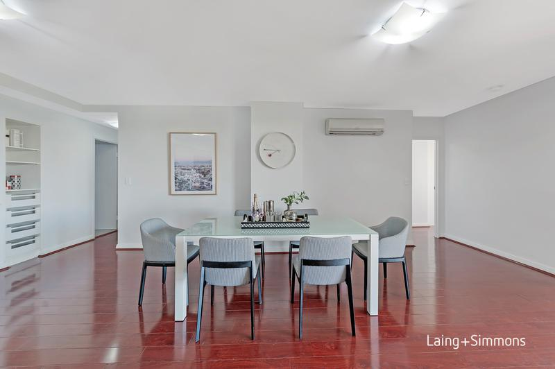 99/459-463 Church Street, Parramatta NSW 2150-1