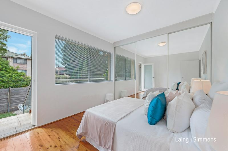 3/10 Marsden Street, Granville NSW 2142-1