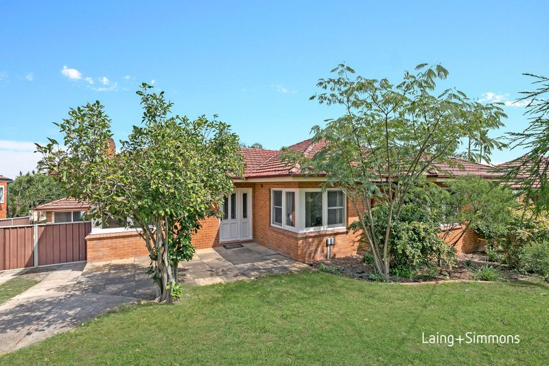 18 Owen Avenue, Baulkham Hills NSW 2153-1