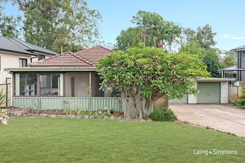 25 Dallwood Avenue, Epping NSW 2121-1