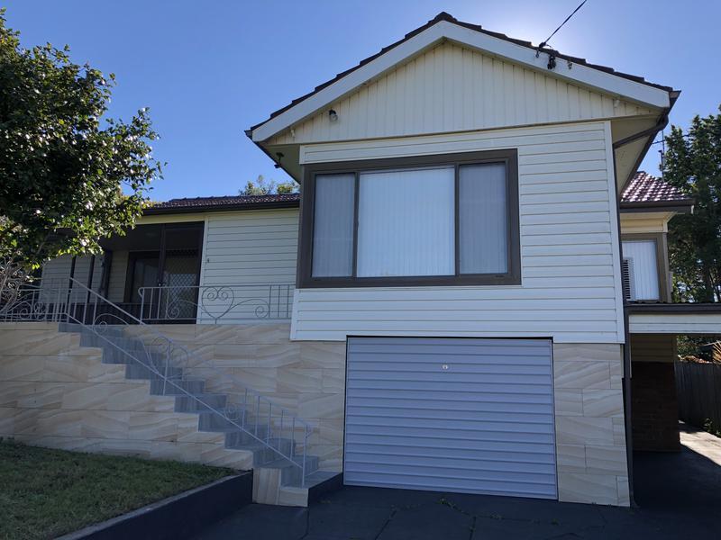 15 John Street, Baulkham Hills NSW 2153-1