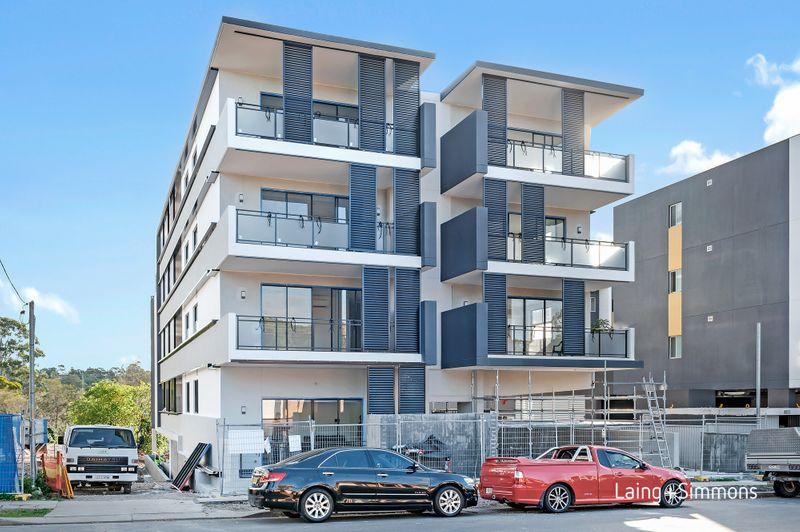 27 Garfield Street, Wentworthville NSW 2145-1