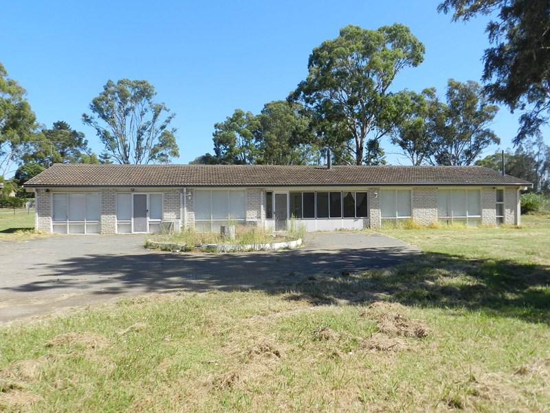 204 Homestead Road Orchard Hills NSW 2748-1