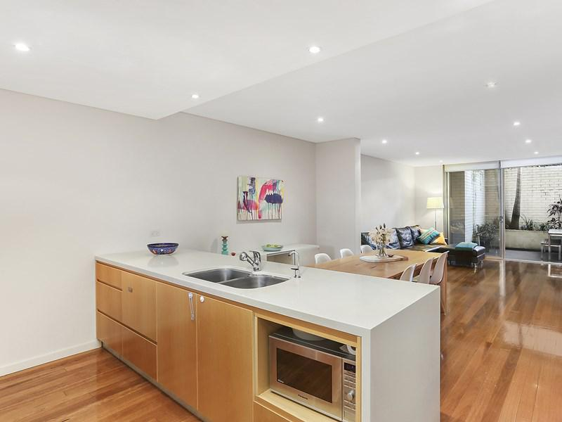 7 68 Wentworth Street Randwick NSW 2031-1