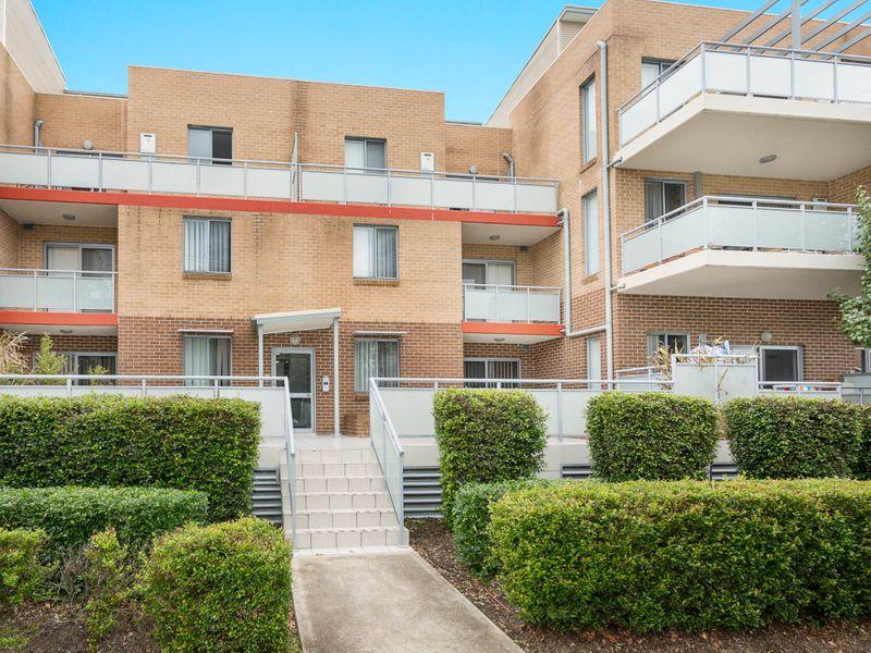 5/26-32 Princess Mary Street, St Marys NSW 2760-1