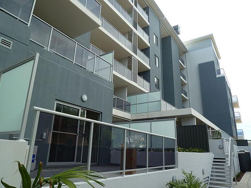 45/51-53 King Street, St Marys NSW 2760-1