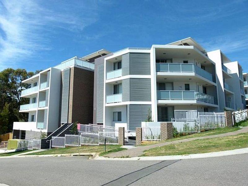 2/43 Santana Rd, Campbelltown NSW 2560-1