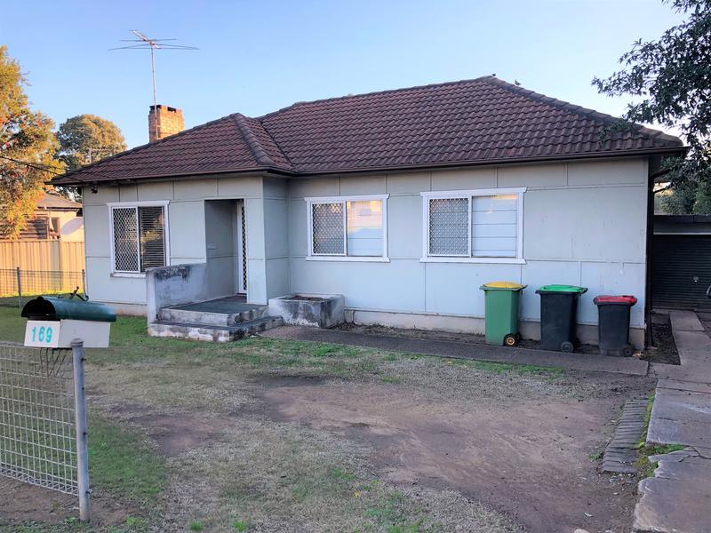 169 Glossop Street, St Marys NSW 2760-1