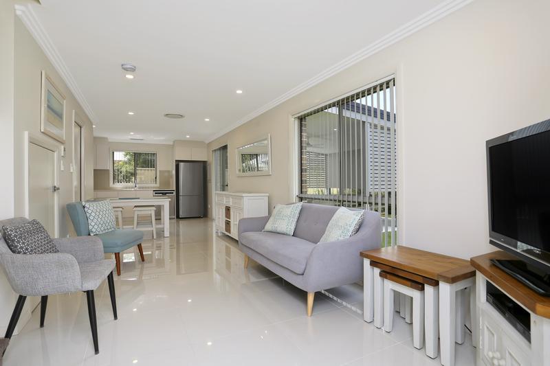 5/34 Sydney Street, St Marys NSW 2760-1