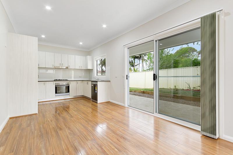 74a Jackaranda Rd, North St Marys NSW 2760-1