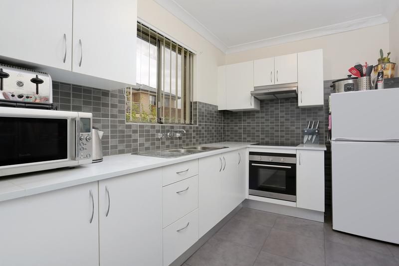 9/53 Saddington Street, St Marys NSW 2760-1