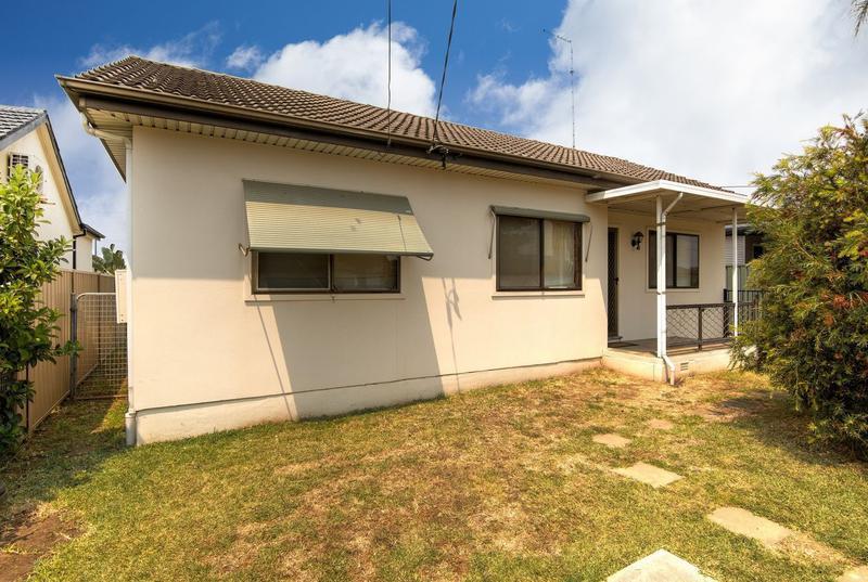 30 Tanderra St,, Colyton NSW 2760-1