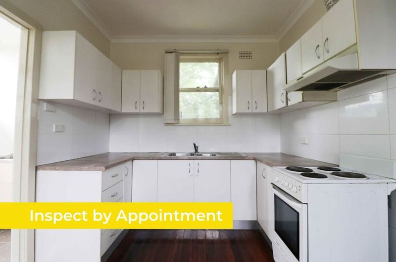 19 Fourth Ave, Seven Hills NSW 2147-1