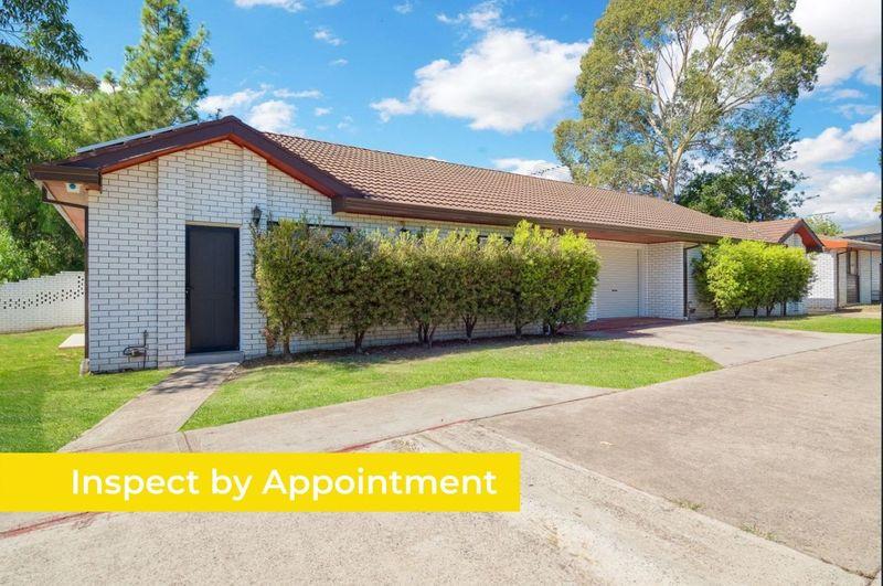 8/134-136 Adelaide Street, St Marys NSW 2760-1
