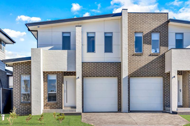 164b Willowdale Drive, Denham Court NSW 2565-1
