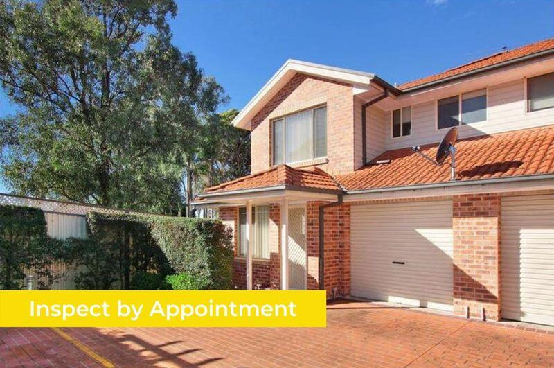 5/10-12 Marsden Road, St Marys NSW 2760-1