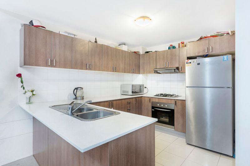 34/26-32 Princess Mary Street, St Marys NSW 2760-1