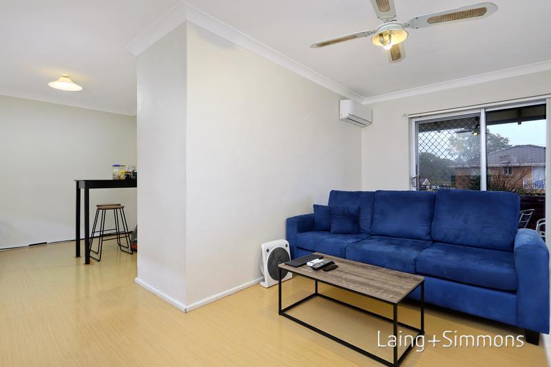 4/97 Saddington Street, St Marys NSW 2760-1