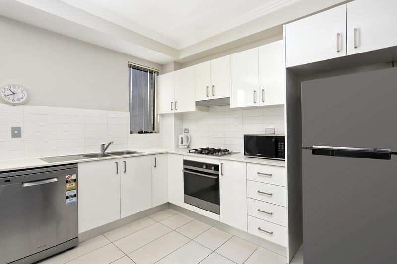 23/43 Santana Road, Campbelltown NSW 2560-1