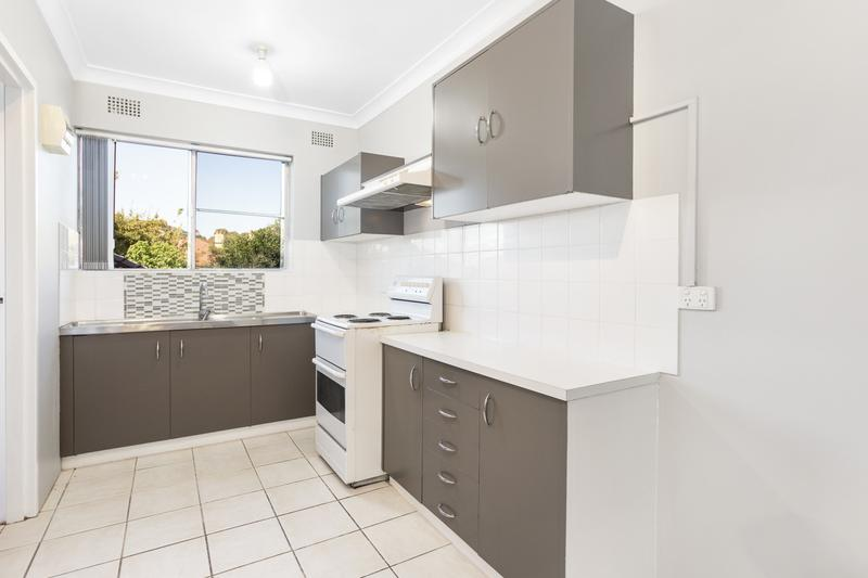 5/87-89 O'Neill Street, Guildford NSW 2161-1