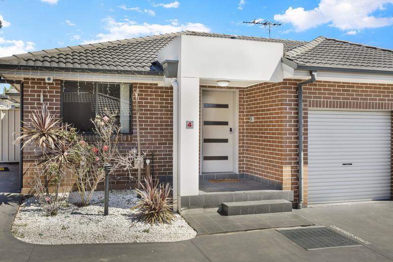 4/50-52 Charles Street, Blacktown NSW 2148-1