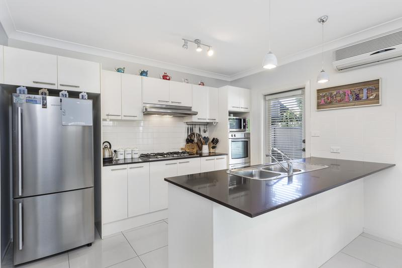 4 Maiden Street, Ropes Crossing NSW 2760-1