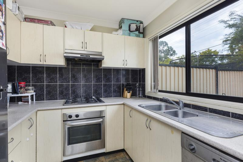 20/62-78 Methven Street, Mount Druitt NSW 2770-1