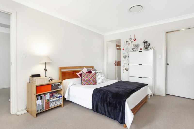 2/94 Hartington Street, Rooty Hill NSW 2766-1