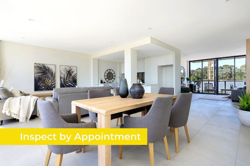 15/3985 Seymour Road, Ropes Crossing NSW 2760-1