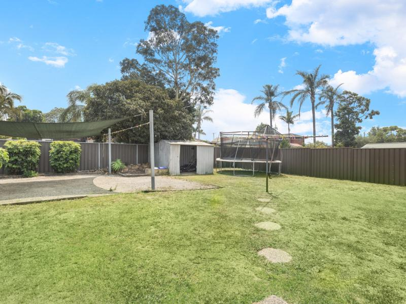 9 Kennelly Street, Colyton NSW 2760-1