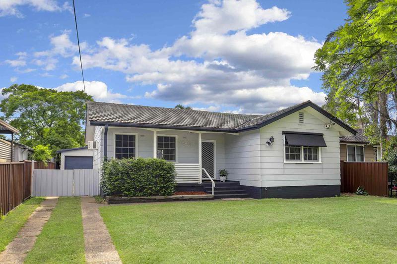5 Magnolia Street, North St Marys NSW 2760-1