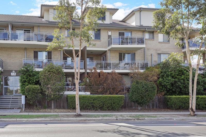 44/14-20 Parkes Avenue, Werrington NSW 2747-1